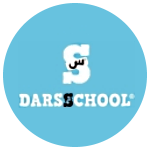 DARSSCHOOL by BDOUIN